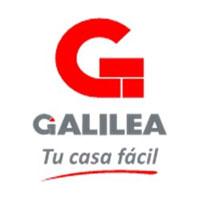 galilea-nuevo