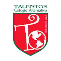 talentos-nuevo